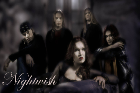 Nightwish06.jpg